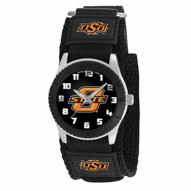 Oklahoma State Youth Rookie Watch (Black)