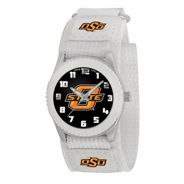 Oklahoma State Youth Rookie Watch (White)