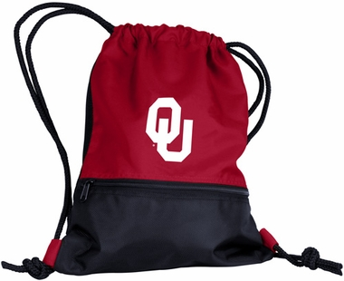 Oklahoma String Pack