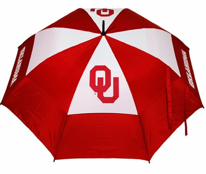 Oklahoma Umbrella