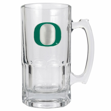 Oregon 1 Liter Macho Mug