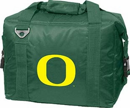 Oregon 12 Pack Cooler