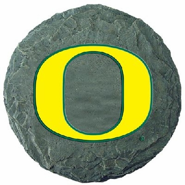 "Oregon 13.5"" Stepping Stone"