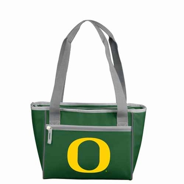 Oregon 16 Can Tote Cooler