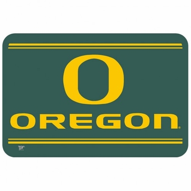 Oregon 20 x 30 Mat