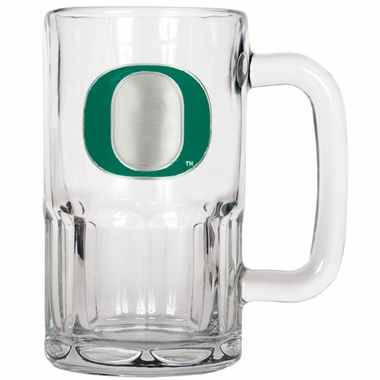 Oregon 20oz Root Beer Mug