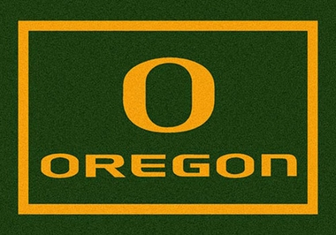 "Oregon 7'8"" x 10'9"" Premium Spirit Rug"