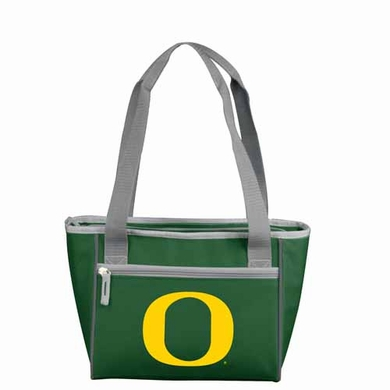Oregon 8 Can Tote Cooler