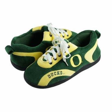 Oregon All Around Sneaker Slippers