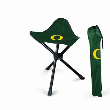 Oregon Collapsable Stool