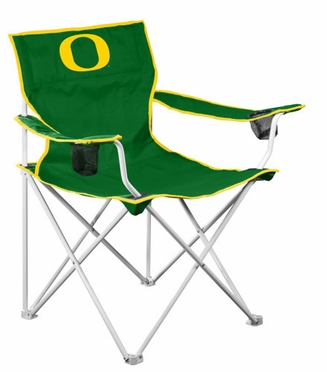 Oregon Deluxe Adult Chair