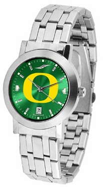 Oregon Dynasty Men's Anonized Watch