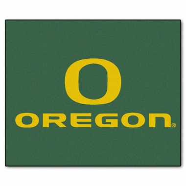 Oregon Economy 5 Foot x 6 Foot Mat