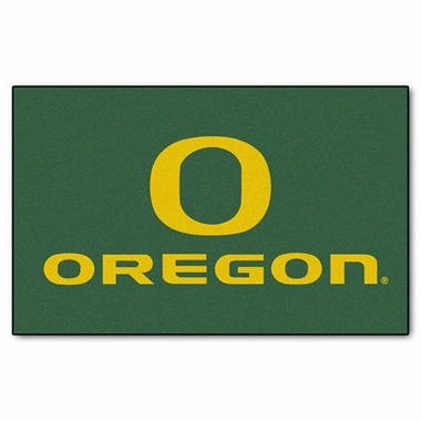 Oregon Economy 5 Foot x 8 Foot Mat