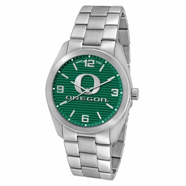 Oregon Elite Watch