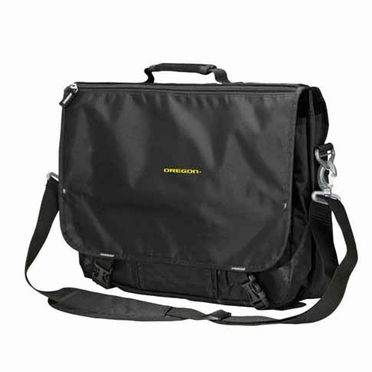 Oregon Executive Attache Messenger Bag