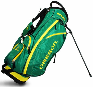 Oregon Fairway Stand Bag
