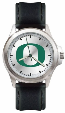 Oregon Fantom Men's Watch