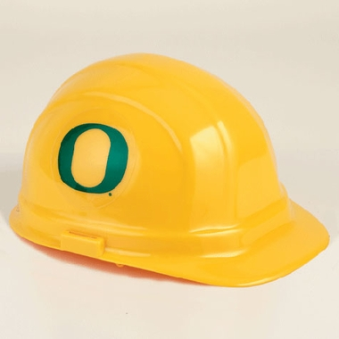 Oregon Hard Hat
