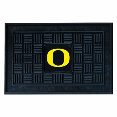 Oregon Heavy Duty Vinyl Doormat