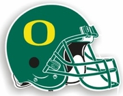 University of Oregon Auto Accessories