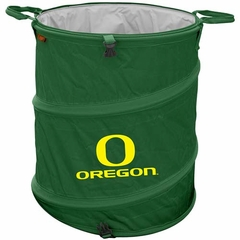 Oregon Light Duty Trash Can