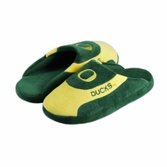Oregon Low Pro Scuff Slippers