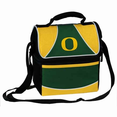 Oregon Lunch Pail