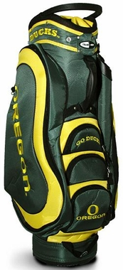 Oregon Medalist Cart Bag
