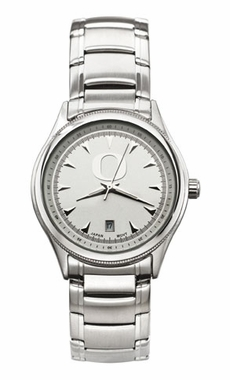 Oregon Mens Classic Watch