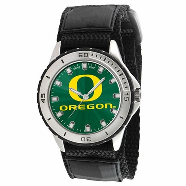 Oregon Mens Veteran Watch