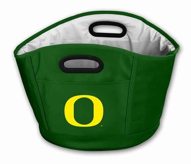 Oregon Party Bucket
