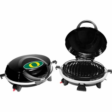 Oregon Portable Tailgating Grill