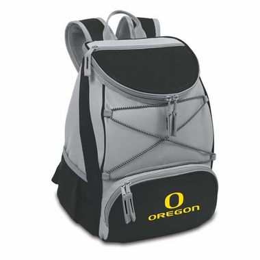 Oregon PTX Backpack Cooler (Black)