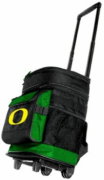 Oregon Rolling Cooler