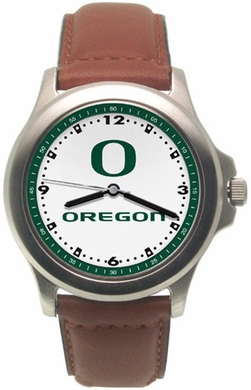Oregon Rookie Men's Watch