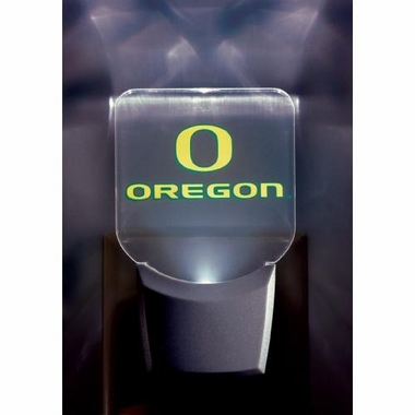 Oregon Set of 2 Nightlights
