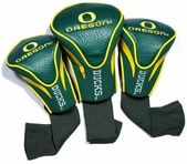 University of Oregon Golf Accessories
