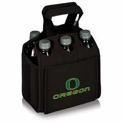 Oregon Six Pack (Black)