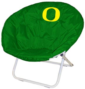 Oregon Sphere Chair