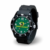University of Oregon Watches & Jewelry