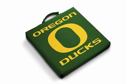 Oregon Stadium Cushion