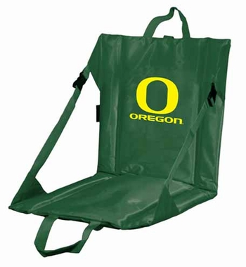 Oregon Stadium Seat