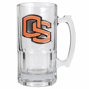 Oregon State 1 Liter Macho Mug
