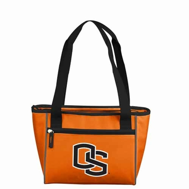 Oregon State 16 Can Tote Cooler