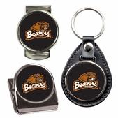 Oregon State Gifts and Games