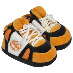Oregon State Baby Slippers