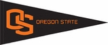 Oregon State Beavers Merchandise Gifts and Clothing