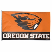 Oregon State Flags & Outdoors