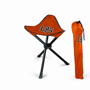 Oregon State Collapsable Stool